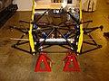 Caterham 7 CSR (suspension).jpg