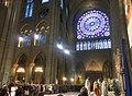 Cathédrale Notre-Dame de Paris 20140101 125926.jpg