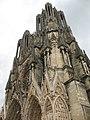 Cathédrale Notre-Dame de Reims - 2011 (18).JPG