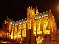 Cathedral De Metz St Etienne De nuit.jpg