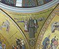 Cathedral Mosaic-Cabrini.jpg