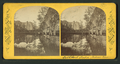 Cathedral Rocks mirror view, from Robert N. Dennis collection of stereoscopic views.png