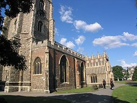 Cathedral chelmsford.jpg