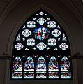 Cathedral of Saint John the Baptist - Charleston 04.JPG