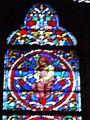 Cathedrale nd paris vitraux066.jpg