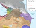 Caucasus 250 AD map de.png