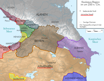 Roman Armenia - Wikipedia on greece map, korea map, epirus map, roman empire map, crete map, france map, japan map, republic of armenia map, byzantine empire map, corsica map, kurdistan map, kingdom of armenia flag, ptolemaic kingdom map, portugal map,