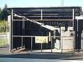 Caudry - Gare, Poste Y.JPG