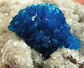Cavansite-Stilbite-Ca-130048.jpg