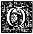 Cavendish-Q.png