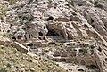 Caves in Dana Reserve.jpg