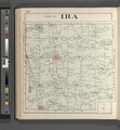 Cayuga County, Left Page (Map of town of Ira) NYPL3903623.tiff