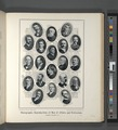 Cayuga County, Right Page- Portrait Gallery No. 2 (Photographs) NYPL3903661.tiff