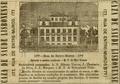 Caza de Saude Lisbonense - Diario Illustrado (4Jun1876).png