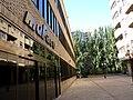 Cdad. Universitaria, Madrid, Spain - panoramio (19).jpg