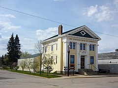 Cdn Bank of Commerce Watson Saskatchewan.jpg