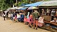 Cebu Inland Mountains 2017 shopping.jpg