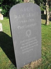robert burns epitaph on a friend