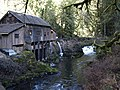 Cedar Creek Grist Mill - Clark County WA.jpg