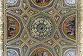 Ceiling in Ca' Rezzonico (Venice).jpg
