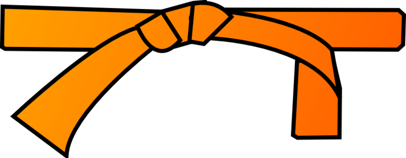 File:Ceinture orange.png