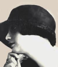 Celia Gámez-2bis.png