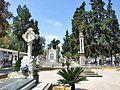 Cementerio de la Salud - Córdoba (España) 03.jpg