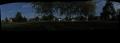 Centennial Park-Fowlerville-MI-2016.png