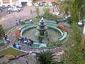 Centennial Park.jpg