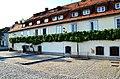 Center, 2000 Maribor, Slovenia - panoramio (1).jpg