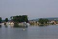 Center Parcs Lac de l'Ailette - IMG 2714.jpg