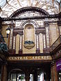 Central Arcade, Newcastle upon Tyne (12).JPG