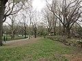 Central Park Apr 2019 01.jpg