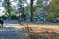 Central Park South - panoramio (36).jpg