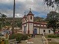 Centro, Sabará - MG, Brazil - panoramio (3).jpg