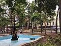 Centro de Caracas y la Pastora. Vicente Quintero 04.jpg