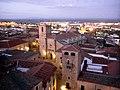 Centro histórico de Cáceres (9840606215).jpg