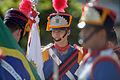 Cerimônia de comemoração dos 71 anos da Tomada de Monte Castelo (25113709115).jpg