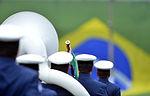 Cerimônia de passagem de comando da Aeronáutica (16378550206).jpg