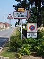Cerny-en-Laonnois-FR-02-A-01.JPG