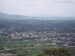 Cerro Mesa Ahumada (37).jpg