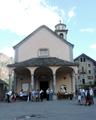 Cervatto chiesa parrocchiale.png