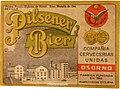 Cerveza Aubel de Osorno. CCU.jpg