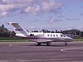 Cessna 525 (5462432085).jpg