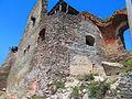 Cetatea Devei 04.JPG