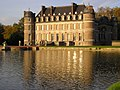 Château Beloeil.jpg