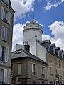 Château Eau Montmartre Paris 1.jpg