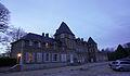 Château Missy 8137.JPG