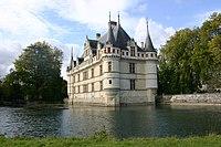 Château d'Azay-le-Rideau-118-Suedost-2008-gje.jpg