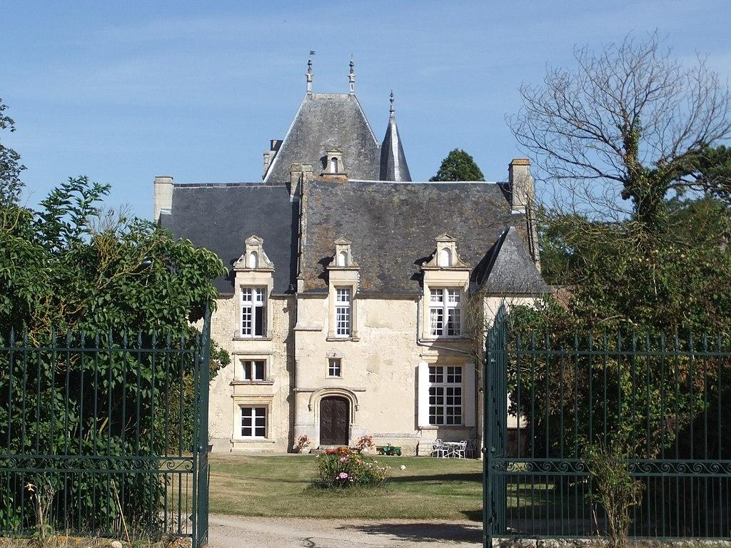 Château de Beaumais.JPG